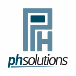 PH Solutions, LLC